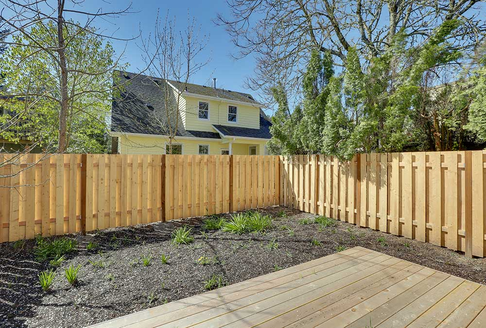 fenced-in-backyard-and-deck