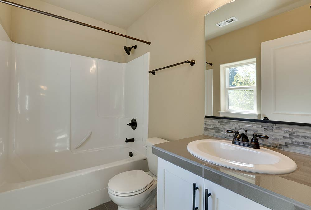 bathroom-white-cabinets