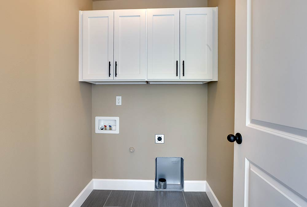 laundry-room-white-cabinets