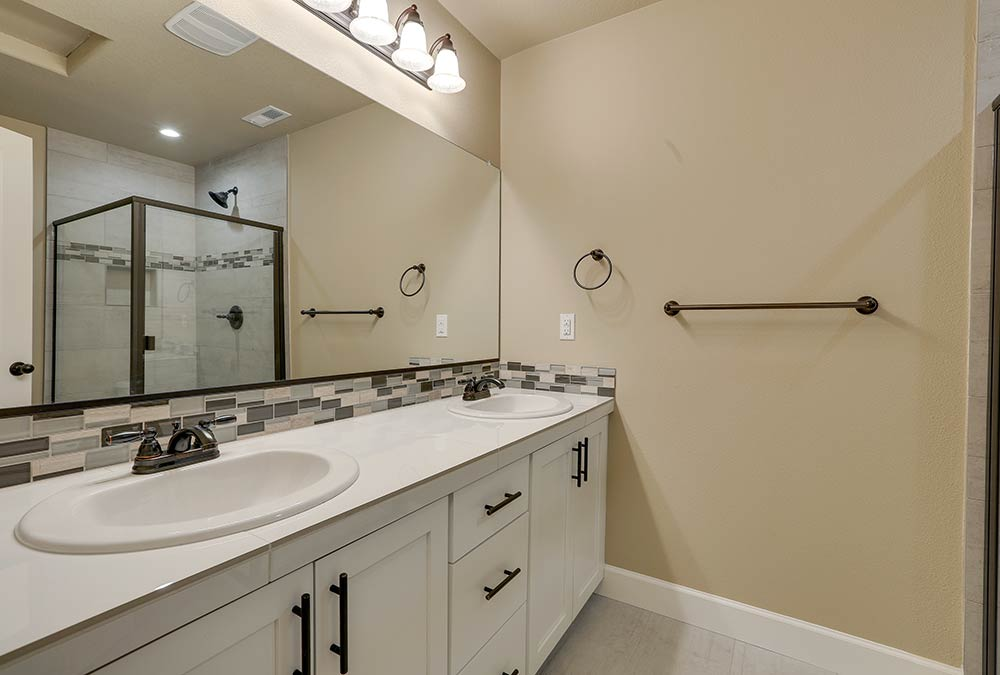 master-bathroom-white-cabinets
