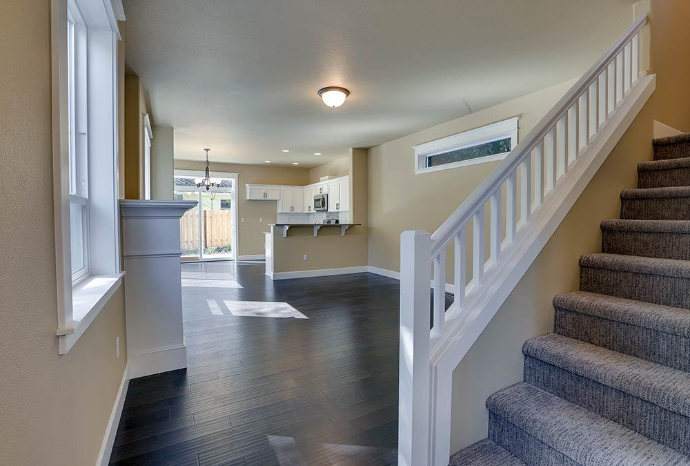 stairwell-living-room